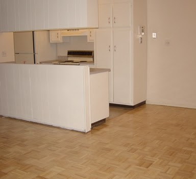 Antioch Kitchen Remodel (after)