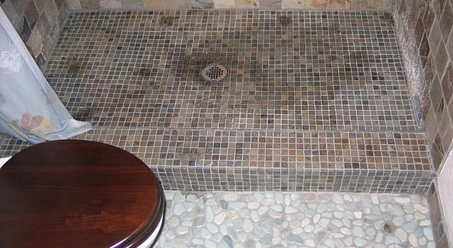 Livermore Bathroom 2 Remodel (after)