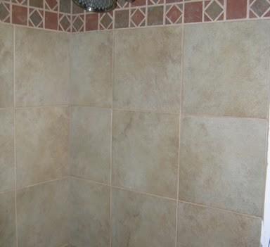 Livermore Bathroom Remodel (after)